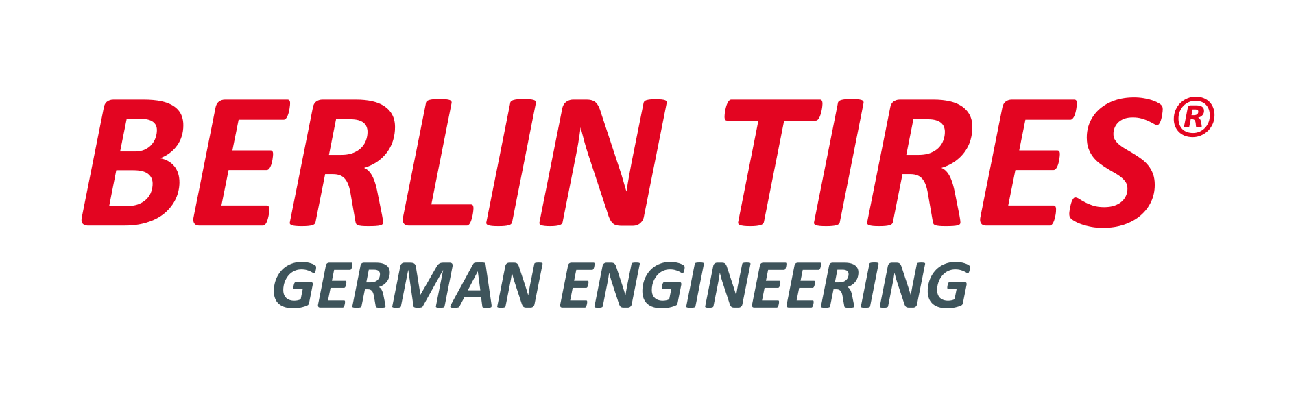 Logo Berlin Tires