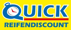 Logo_Block_QUICK_4c